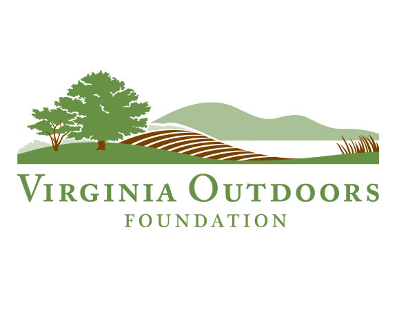 Virginia Outdoors Foundation